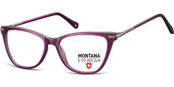 Montana MA51