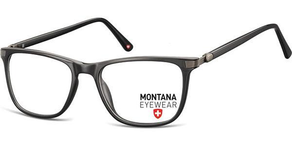Montana MA52