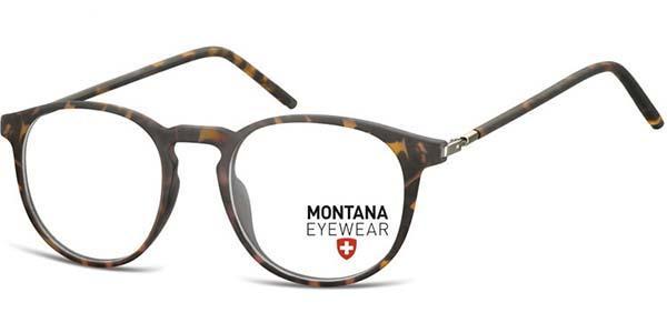 Montana MA53