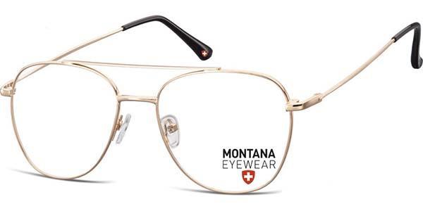 Montana MM594