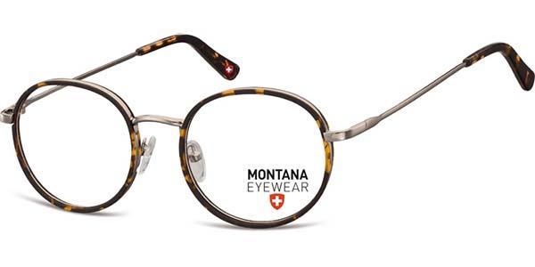 Montana MM608
